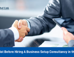 Corporate Pro Services in Dubai | Why There is Need?