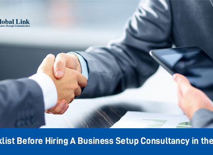hiring-business-setuo-consultancy-dubai